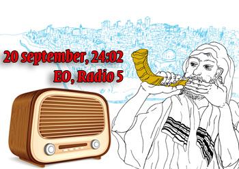 ramshoorn-radio 5