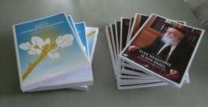 klein_boeken 3