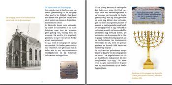 klein_Stenen spreken blz 12-13