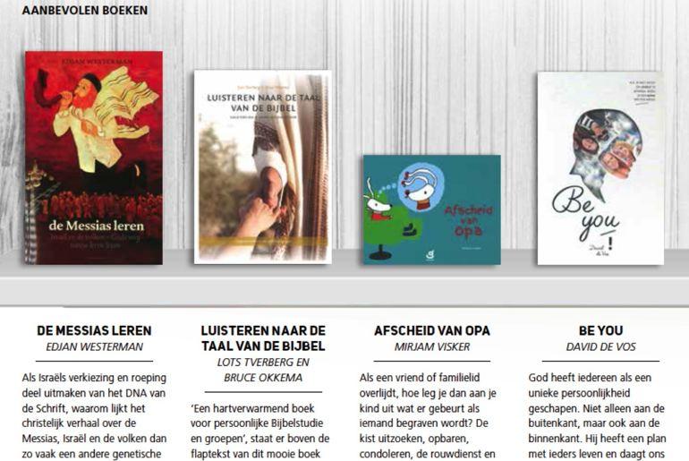 klein_Opwekking 608 kop blz 30 aanbevolen boeken