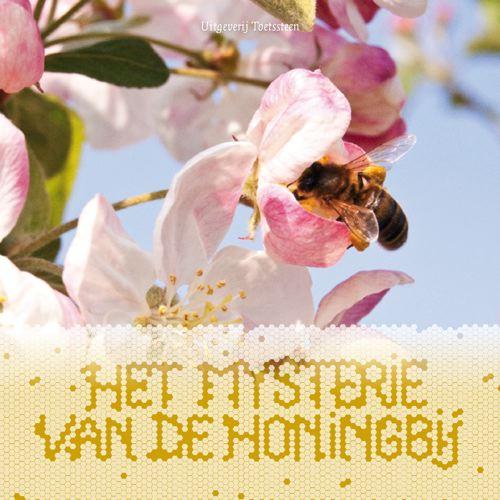 klein_ISBN 9789082384031-voorkant